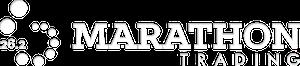 Marathon Trading Investment Management, LLC